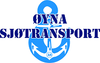 Øynasjøtransport